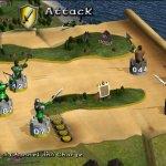 Скриншот Robin Hood: Defender of the Crown – Изображение 39