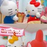 Скриншот Hello Kitty Birthday Adventures – Изображение 5