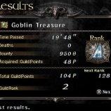 Скриншот Lord of Arcana – Изображение 7