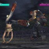 Скриншот Beat Down: Fists of Vengeance – Изображение 5