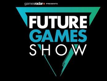 Все новости Future Games Show. Анонсы от Devolver Digital, Frogwares и Team 17