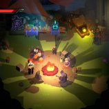 Скриншот Ancient Abyss – Изображение 2