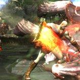 Скриншот God of War 2 – Изображение 8