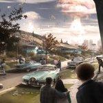 Скриншот Fallout 4 – Изображение 57