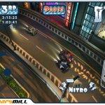 Скриншот Mini Motor Racing – Изображение 2