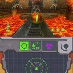 Скриншот Metroid Prime: Hunters – Изображение 22