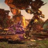 Скриншот Enslaved: Odyssey to the West – Изображение 8