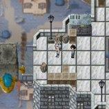 Скриншот DEEP 8 – Изображение 7