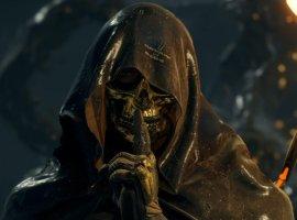 Разбор сюжета Death Stranding: смерть иодиночество как выход испасение. Часть1