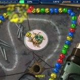 Скриншот Tumblebugs – Изображение 3
