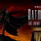 Скриншот Batman: The Telltale Series – Изображение 3