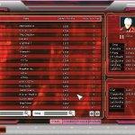 Скриншот VitalSign – Изображение 23