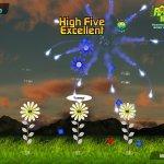 Скриншот Flowerworks – Изображение 16