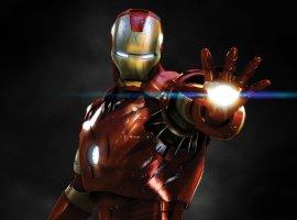 Роберт Дауни-мл. намекнул, что Железный человек выживет в космосе в «Мстителях 4»