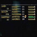 Скриншот Parasite Eve – Изображение 4