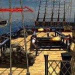 Скриншот Age of Pirates: Captain Blood – Изображение 227