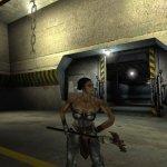 Скриншот Purge – Изображение 77