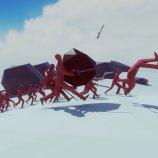 Скриншот Totally Accurate Battle Simulator – Изображение 2