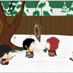 Скриншот South Park: The Stick of Truth – Изображение 45