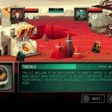 Скриншот Super Motherload – Изображение 10