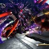 Скриншот Bayonetta 2 – Изображение 9