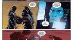 Каратель вброне Железного человека против злого генерала Петрова. Что такое Punisher: War Machine. - Изображение 15