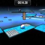 Скриншот Lost Marbles – Изображение 5
