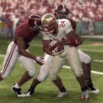 Скриншот NCAA Football 12 – Изображение 11
