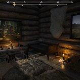 Скриншот Wytchsun: Elleros Origins – Изображение 10