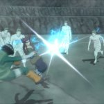 Скриншот Naruto Shippuden: Ultimate Ninja Storm 3 – Изображение 69