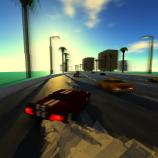 Скриншот Maximum Car – Изображение 11