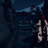 Скриншот Twin Souls: The Path of Shadows – Изображение 8