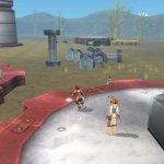 Скриншот Grandia Online – Изображение 95