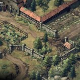 Скриншот Thronebreaker: The Witcher Tales – Изображение 8