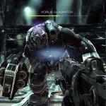 Скриншот Alien Rage – Изображение 24