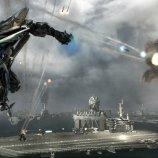 Скриншот Transformers: Revenge of the Fallen – Изображение 8