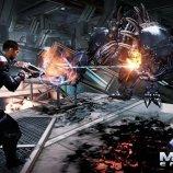 Скриншот Mass Effect 3 – Изображение 12