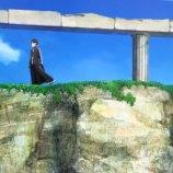 Скриншот Sword Art Online: Lost Song – Изображение 1