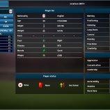 Скриншот Soccer Manager 2018 – Изображение 2