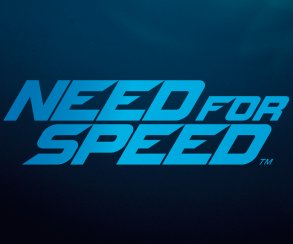 EA тизерит новую Need for Speed — неужели Underground?