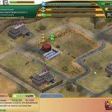 Скриншот Зеленый городок – Изображение 2