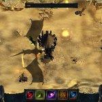Скриншот Infinite Warrior: BattleMage – Изображение 5