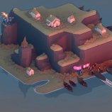 Скриншот Bad North – Изображение 3