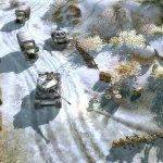 Скриншот Faces of War – Изображение 42