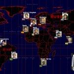 Скриншот Rulers of Nations: Geo-Political Simulator 2 – Изображение 5