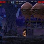 Скриншот Daydreamer: Awakened Edition – Изображение 6