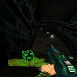 Скриншот Codename: Tenka – Изображение 4