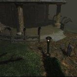 Скриншот Nocturne – Изображение 3