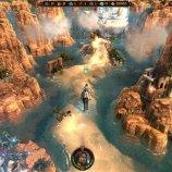Скриншот Might & Magic Heroes VII   – Изображение 10