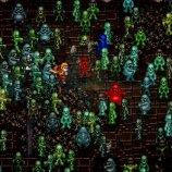 Скриншот Wayward Souls – Изображение 5